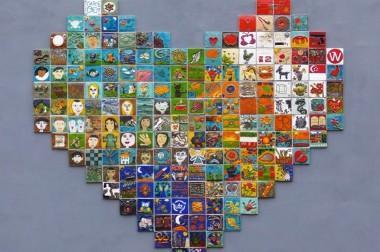Jesteśmy częścią Mozaiki Nadodrza!