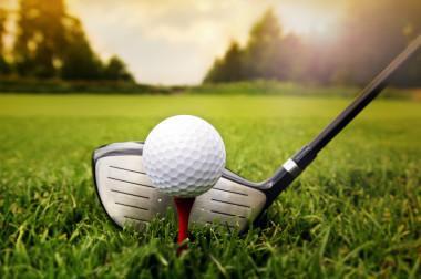 Zaproszenie na Akademię Golfa – Rak Jelita Polska