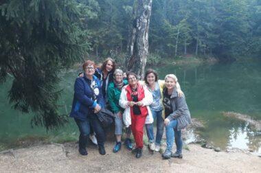 Podsumowanie projektu Różnorodny Dolny Śląsk