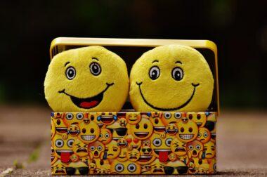 Choreoterapia i praktyka śmiechu w Stowarzyszeniu