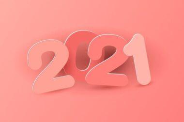 Do siego roku! Podsumowanie 2020